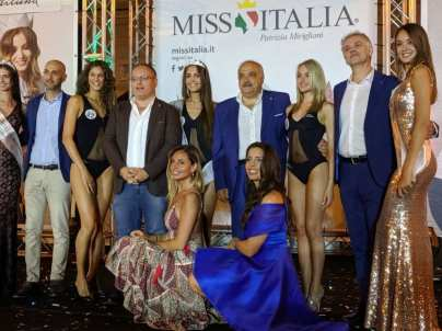 20190711 miss italia a saronno miss italia lombardia (12)