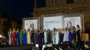 20190711 miss italia a saronno miss italia lombardia (6)