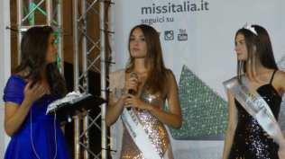 20190711 miss italia a saronno miss italia lombardia (7)
