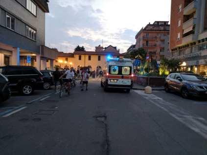 20190712 accoltellamento piazza de gasperi (3)