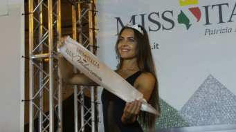 20190712 miss italia a saronno Iryna Nicoli miss miluna lombardia (1)