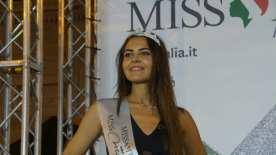 20190712 miss italia a saronno Iryna Nicoli miss miluna lombardia (2)