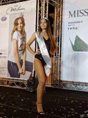 20190712 miss italia a saronno Iryna Nicoli miss miluna lombardia (4)