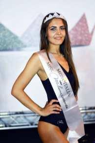 20190712 miss miluna lombardia iryna nicoli (5)