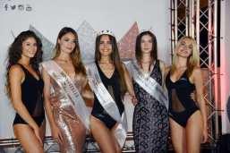 20190712 miss miluna lombardia iryna nicoli (6)