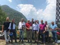 20190719 raffaele cattaneo miniera (3)