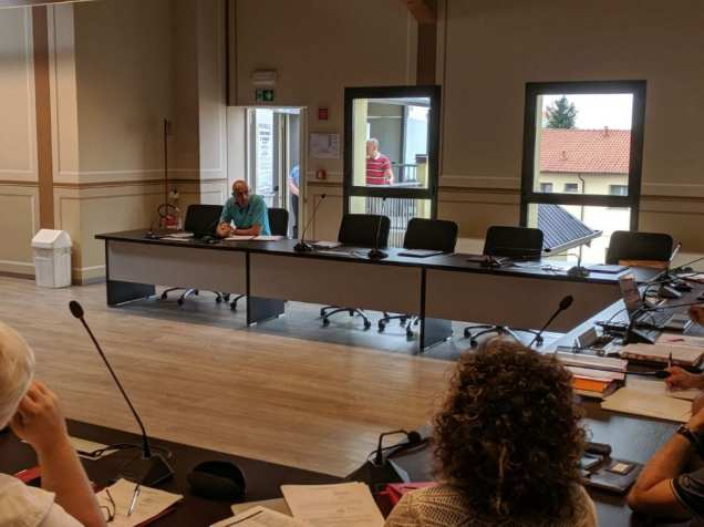 20190720 consiglio comunale gerenzano (1)