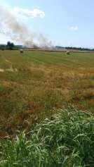 incendio via campo dei fiori 13072019 (3)
