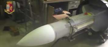 missile-sequestrato_550h