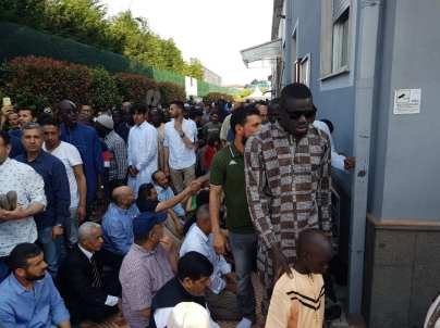 20190813 festa del sacrificio centro islamico (3)