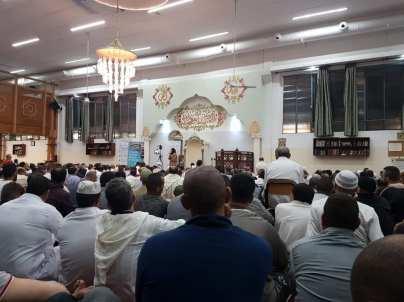 20190813 festa del sacrificio centro islamico (4)