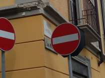20190813 via san michele senso unico (5)