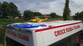 20190824 ambulanza elisoccorso (3)