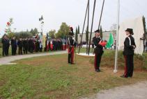 20190915 monumento ai caduti nassirya origgio (2)