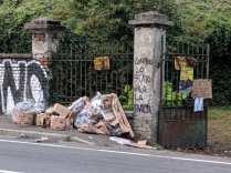 20190915 telos occupazione ex tiro a segno via varese (6)
