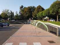 20190918 murales mobilità piazza dei mercanti (3)