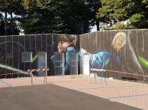20190918 murales mobilità piazza dei mercanti (5)