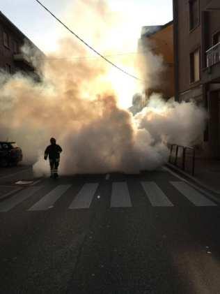 20190930 incendio auto in via caduti liberazione (8)