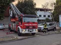incendio villette confine caronno cesate 21092019 (4)