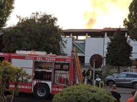 incendio villette confine caronno cesate 21092019 (6)