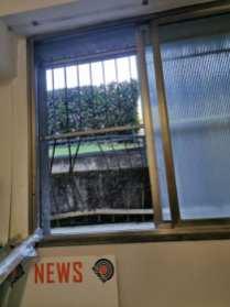 20191023 ladri al centro sportivbo ronchi (3)