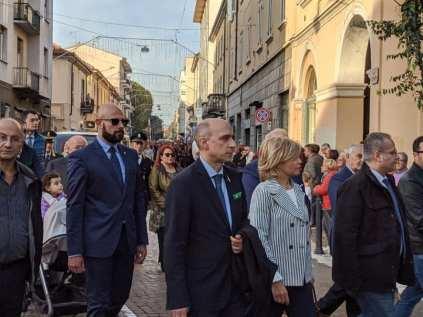 20191027 processione trasporto (11)