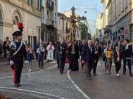 20191027 processione trasporto (6)