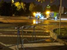 20191101 pulizia strade piazza dei mercanti strisce (2)