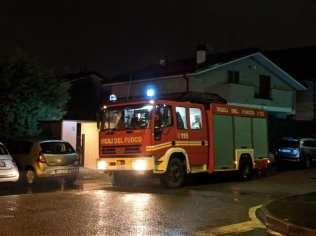 20191107 pompieri gerenzano vigili del fuoco notte (1)