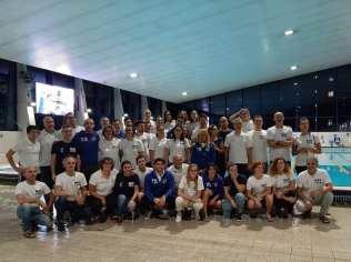 20191115 rari nantes torneo master (11)