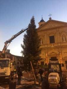 20191129 albero di natale saronno (4)