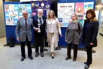 20191201 lion mostra municipio poster pace (3)
