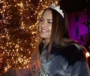 20191208 accensione albero di natale iryna Nicoli (5)