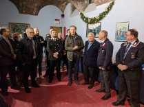 20191215 associazione nazionale carabinieri (3)