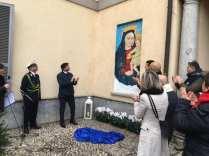 20191216 madonna delle grazie municipio ceriano restivo (3)