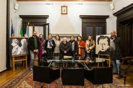 Saronno 2019_11_30 - Mostra Fotografica L'Infinito secondo Edio Bison - AI (36)