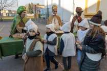 20200106 processione magi gerenzano (5)