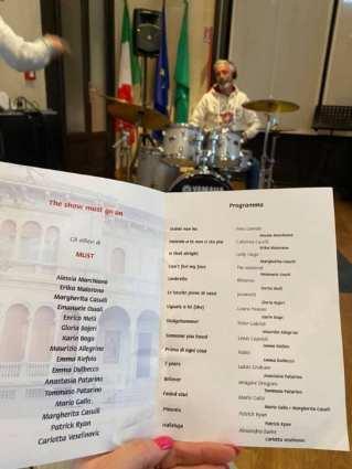 20200119 scuole di musica villa gianetti (1)
