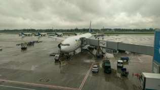 ukrainian airlines (1)