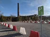 2020-02-26 area stazione saronno centro parcheggi velostazione (3)