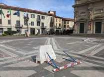 2020-02-26 vento forte in piazza libertà (2)