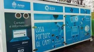 20200222 cam centro ambientale mobile (3)