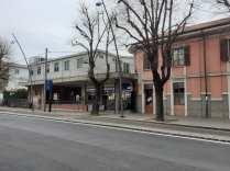 23032020 stazione piazza cadorna (3)