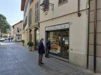 25032020 centro via san cristoforo piazza schuster piazza aviatori (2)