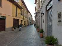 25032020 centro via san cristoforo piazza schuster piazza aviatori (3)