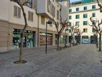 25032020 centro via san cristoforo piazza schuster piazza aviatori (7)