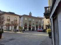25032020 centro via san cristoforo piazza schuster piazza aviatori (8)