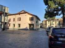 25032020 centro via san cristoforo piazza schuster piazza aviatori (9)