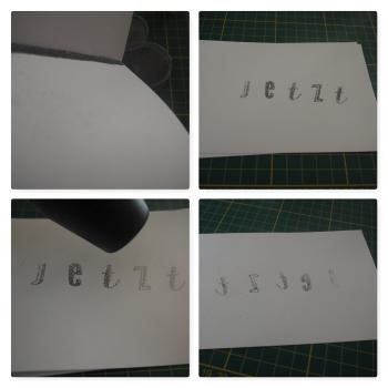 Skizzenpapier 2