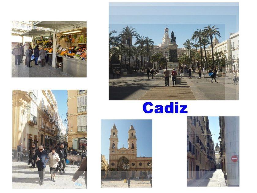 Cadiz3